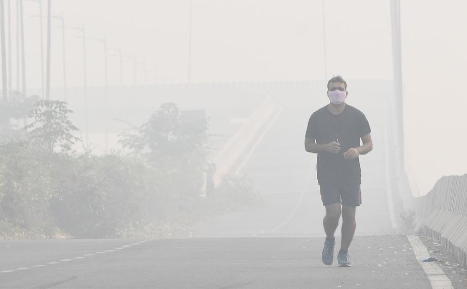 Kako do boljeg kvaliteta vazduha (AUDIO)