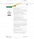 Kako do digitalnog zelenog sertifikata? Korak po korak FOTO