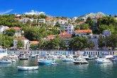 Kako do nekretnine u Crnoj Gori? Evo za koliko možete kupiti stan u Budvi, Kotoru, Tivtu...