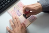 Kako do omiljenih destinacija ovog leta i šta je potrebno za vaučere za odmor u Srbiji