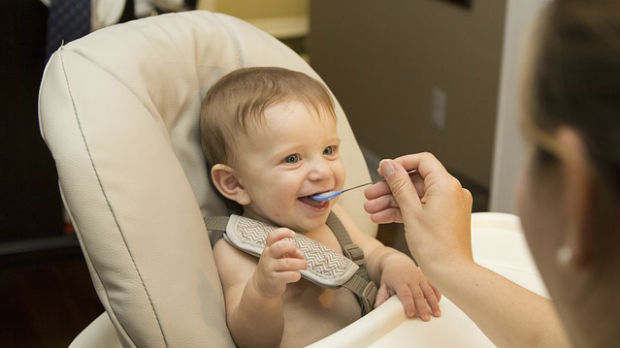 Kako dobiti povraćaj PDV-a na opremu za bebe po novom, a kako po starom Zakonu