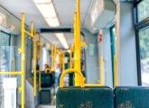Kako funkcioniše javni prevoz u Srbiji? Slučaj Kruševac