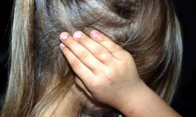 Kako izbeći infekciju uha?