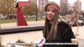 Crni petak u Srbiji: Maske se nose, za distancu kao da niko nije čuo FOTO/VIDEO