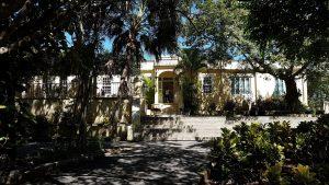 Kako izgleda kuća Ernesta Hemingveja na Kubi