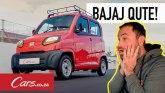 Kako izgleda najjeftiniji južnoafrički automobil VIDEO