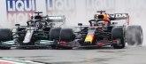 Kako je Formula 1 umalo osnovala svoju Superligu?