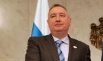 """Kako je Rogozinova """"šala"""" uplašila Amerikance i spasila rusku svemirsku industriju: Možete u svemir uz pomoć TRAMBOLINE"""