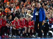 Kako je Srbija izbegla okršaj sa šampionkama?