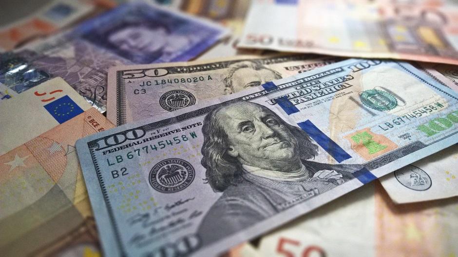 Kako je Srbija pobedila u investicijama