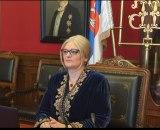 Kako je Srbija postigla cenu finansiranja od 1,066%: Uspeh nikada ne dolazi preko noći
