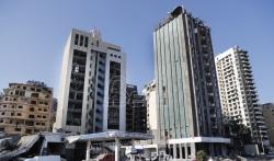 Kako je došlo do eksplozije u Bajrutu: Ruski biznismen, oronuli brod, opasan tovar, nemar