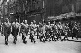 Kako je lažni Hitler ubedio Amerikance da mu pomognu da zavlada Amerikom, svetom i svemirom