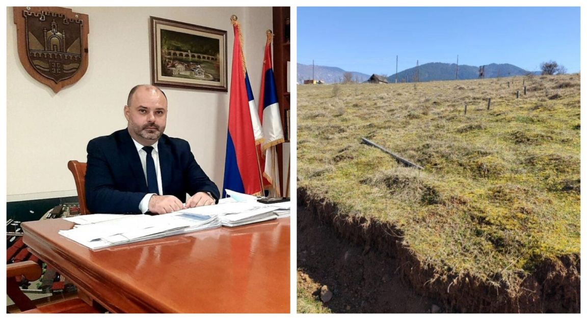 Kako je načelnik Đurević kršio zakon o javnim nabavkama i gdje je završilo skoro 45.000 KM?!