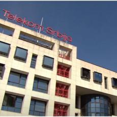 Kako je poslovao Telekom Srbija od 2018. godine do danas
