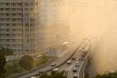 Kako merimo zagađenost vazduha i kada se pali crveni alarm? VIDEO