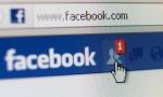 """Kako nam """"Gugl"""" i """"Fejsbuk"""" uzimaju privatne podatke i kako to da izbegnemo"""