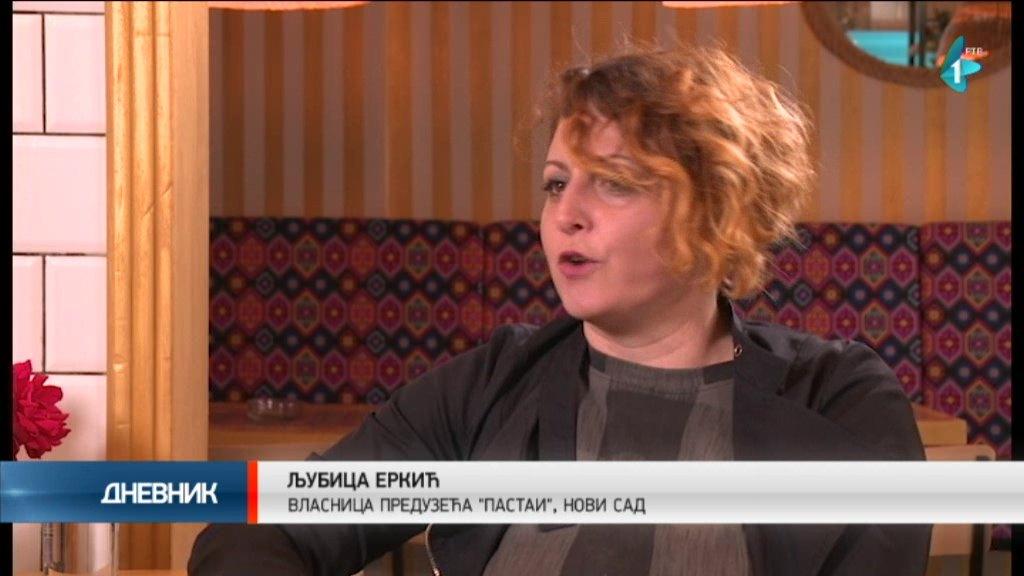Kako poslovne žene u Srbiji uspevaju da izbalansiraju poslovni i privatni život?