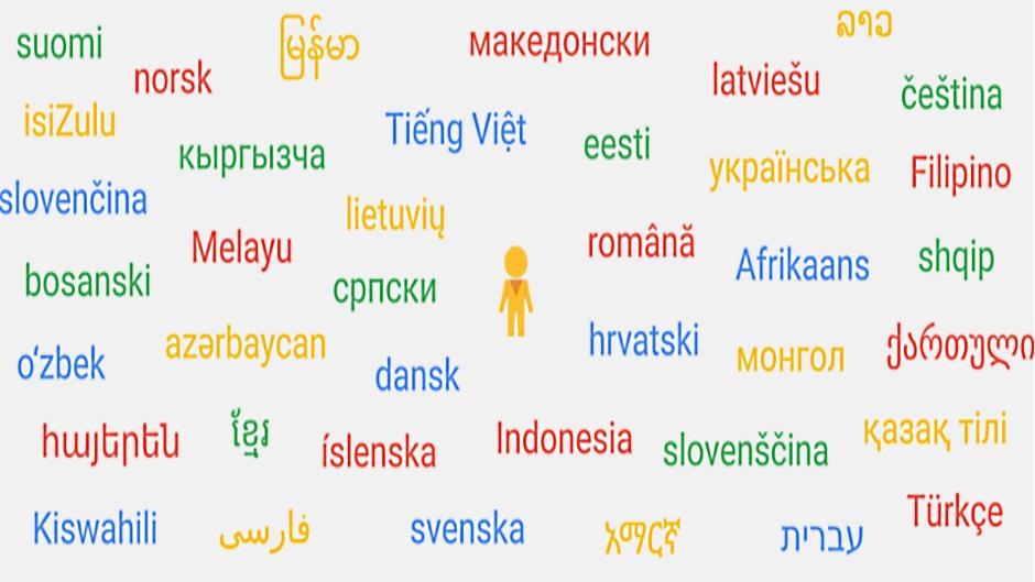 Kako prepoznati dobre prevodilačke agencije