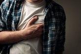 Kako prepoznati tihi srčani udar?