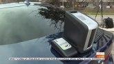 Kako radi test na drogu za vozače: Sve radimo na licu mesta VIDEO