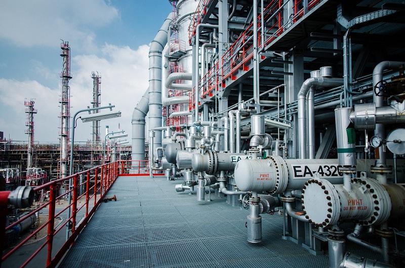 Kako se domaća rafinerija bori sa rastućom konkurencijom