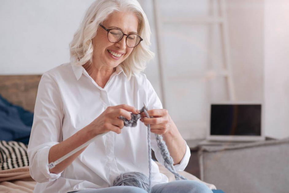 Kako se izboriti sa demencijom – evo šta predlažu stručnjaci