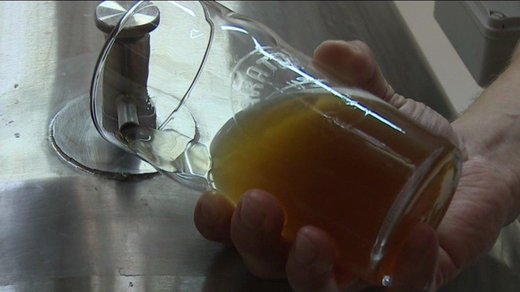 Kako su belgijski monasi odbranili svoje pivo od najvećeg svetskog proizvođača kreča