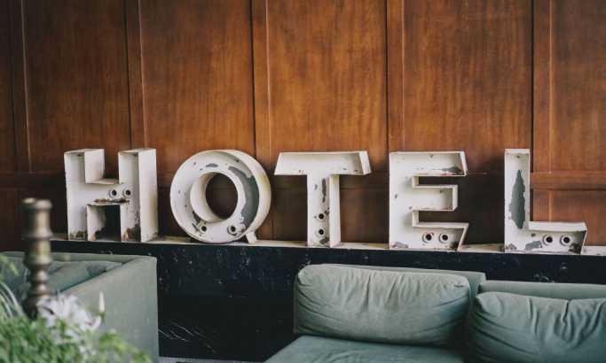 Kako su nekada izgledali luksuzni hoteli, bez tehnologije, doručka u krevetu, batlera i šampona