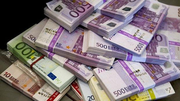 Kako trošimo novac iz evropske kase
