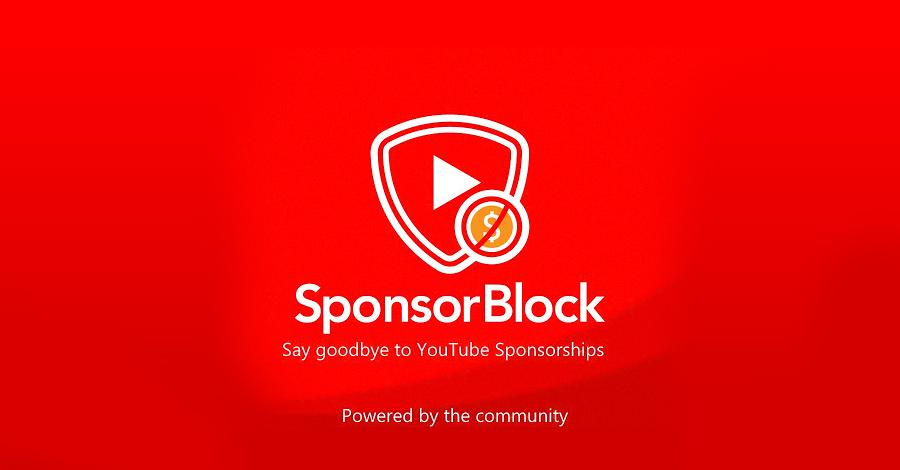 Kako blokirati sponzorisane poruke iz Youtube klipova?