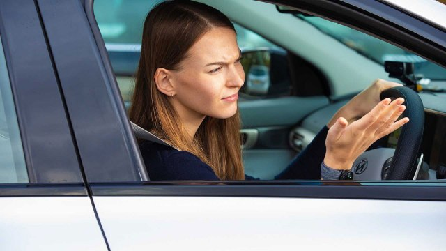 Kako vozači doživljavaju sebe za volanom i ko je nervozniji – muškarci ili žene