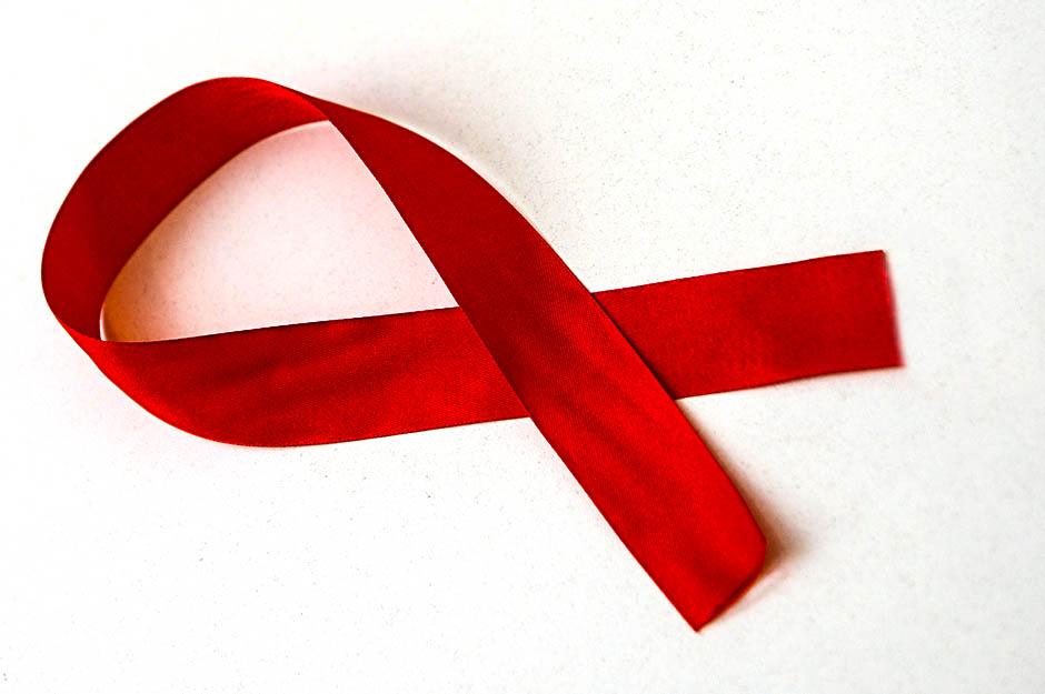 Kako žive HIV+ osobe u Srbiji