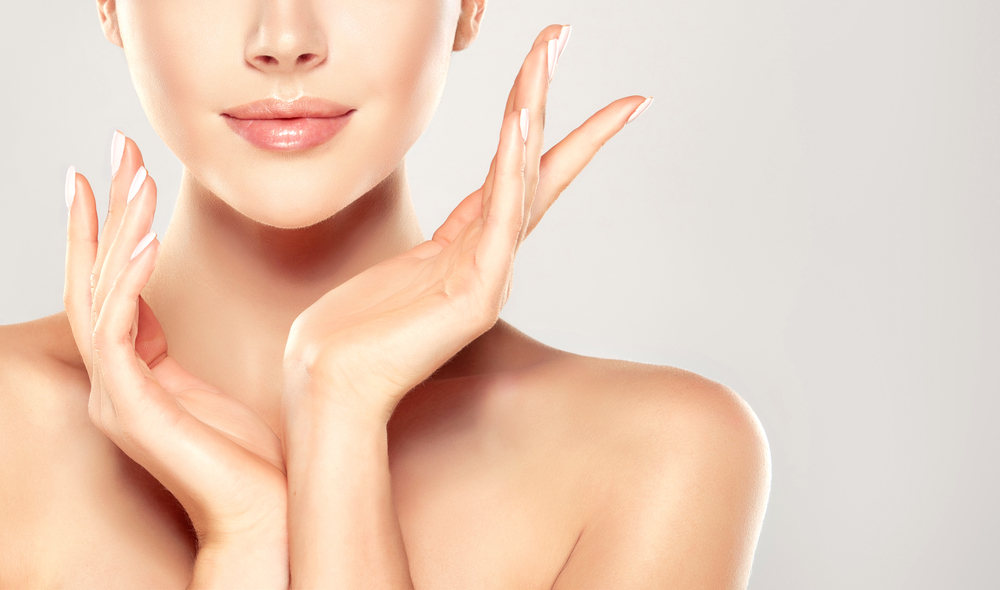 Kako životne navike utiču na lepotu kože