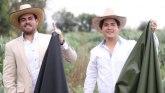 Kaktusi, moda i ekologija - Meksikanci prave vegansku kožu od neočekivanog sastojka