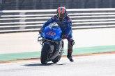 Kakva trka – Aleks Rins na Suzukiju odnosi pobedu