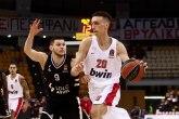 Kakve su šanse Alekseja Pokuševskog na draftu  B92.net je pričao sa NBA direktorom