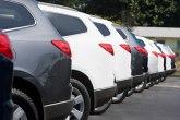 Kakvo parkiranje, takva i kazna VIDEO