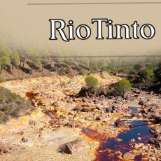 Da li nam RioTinto sprema eko-bombu: Kada uopšte planiraju da otvore rudnik u dolini Jadra?