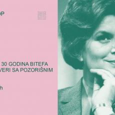 Kaleidoskop kulture spaja teatar i ples: 30 godina Bitefa i treći festival savremenog plesa u Novom Sadu