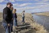 Kalifornija: Vanredno, izdato upozorenje građanima - štedite vodu