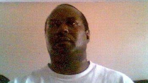 Kalifornija, preminuo Afroamerikanac koga je belac udario automobilom