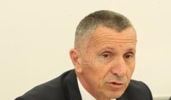 Kamberi: Nemam ambiciju da budem lider opozicije