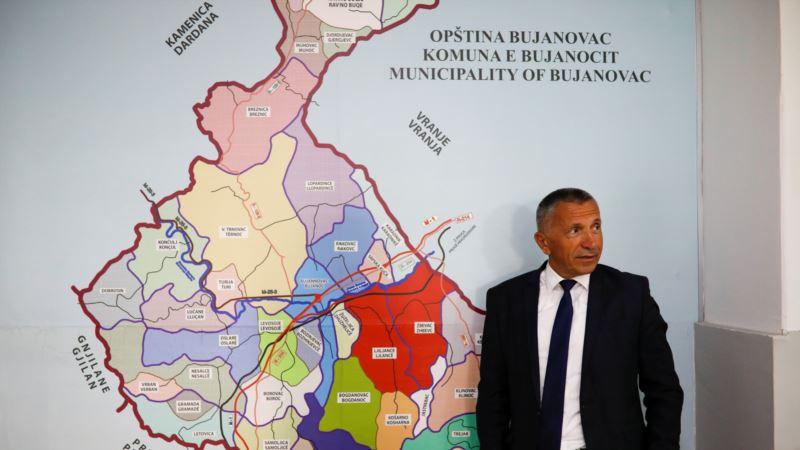 Kamberi u Skupštini izneo važne činjenice za suočavanje Srbije sa prošlošću