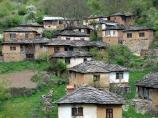 Kameni krovovi sela Gostuša i tradiconalna priprema hleba zavredili nagradu Saveta Evrope