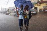 Kamerun: Oteto 80 dece, nepoznato gde ih otmičari drže