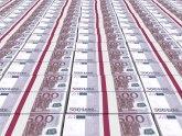 Kamiondžija u čarapi krio 25.000 evra