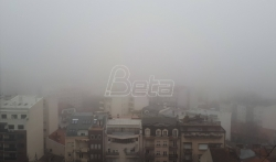 Kampanja Ujedinjeni Balkan za čist vazduh prerasta u regionalnu mrežu