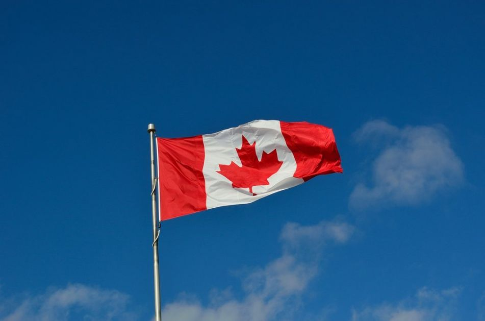 Kanada: Grad Azbest menja ime