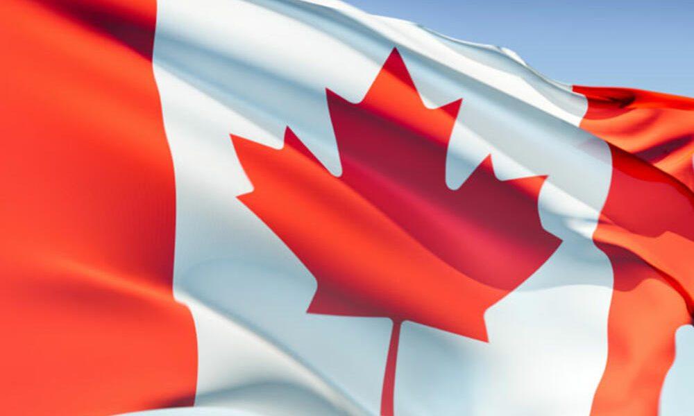 Kanada će od 2022 oporezivati inostrane digitalne divove